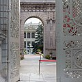 Istanbul Dolmabahce palace-1099 - Flickr - Ragnhild & Neil Crawford.jpg
