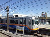 Istanbul LRT métroléger M1.JPG