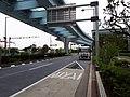 Isuzu Giga, Odaiba.jpg