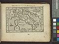 Italia (NYPL b15404146-1632188).jpg