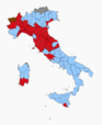 Italia Election 1983 Province.png