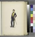Italy, San Marino, 1801-1869 (NYPL b14896507-1512074).tiff