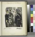 Italy, San Marino, 1870-1900 (NYPL b14896507-1512137).tiff