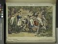 Italy. Modena, 1860-1906 (NYPL b14896507-1609975).tiff