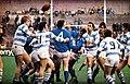 Italy v argentina rugby.jpg