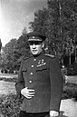 Ivan Chernyakhovsky 5.jpg