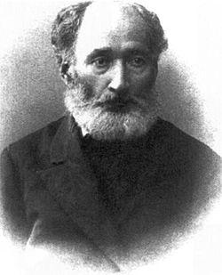 Ivane Kereselidze.jpg