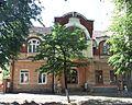 Ivano-Frankivsk Shevchenka 62-2.jpg