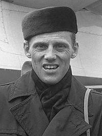 Ivar Nilsson (1962).jpg