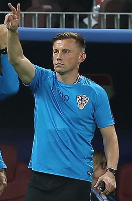 Ivica Olić during game v England.jpg