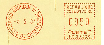 Ivory Coast stamp type B6.1.jpg