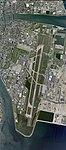 Iwakuni Kintaikyou Airport Aerial photograph.2008.jpg