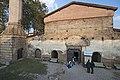 Iznik Hagia Sophia Mosque 8350.jpg