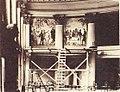 Järnefelt, Flora-juhla 1920.jpg