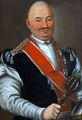 Józef Gabriel Stempkowski.png