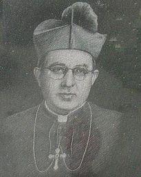 Józef Padewski