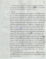 Józef Piłsudski - List Piłsudskiego do towarzyszy w Londynie - 701-001-099-080.pdf