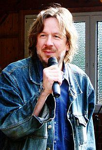 Jörg Kachelmann 2008 gesprächsbereit.jpg