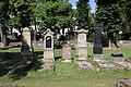 Jüdischer Friedhof 06 Koblenz 2014.jpg