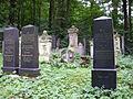 Jüdischer Friedhof Erlangen Juli 2010 05.JPG