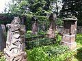 Jüdischer Friedhof in Tholey.JPG