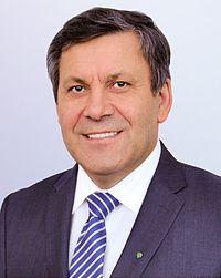 J.Piechociński.JPG