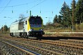 J00 108 Voith Maxima 1263 006.jpg