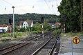 J01 630 Bf Blankenburg (Harz), Streckenende.jpg