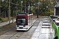 J24 005 Bw Nordhäuser Straße, ET 616.jpg