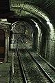 J30 733 Bf Catedral, Streckentunnel Linie D.jpg