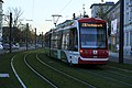 J34 179 Reichenhainer Straße, 690 440.jpg