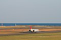 JAL MD-90-30(JA8064) @KMI RJFM (2120991556).jpg
