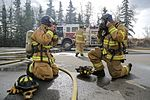 JBER firefighters conduct live-fire training 160413-F-YH552-026.jpg
