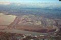 JFK FROM A310 CSA OK-WAA FLIGHT JFK-PRG (7263613014).jpg