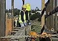 JFP Final Concrete Placement (26690845276).jpg