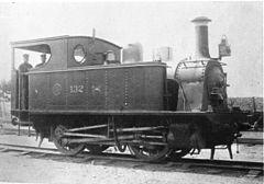 国鉄クル29形電車