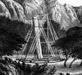 JHerschel telescope.jpg
