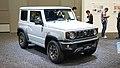 JMN18 Suzuki Jimny Sierra JC JB74 1.jpg
