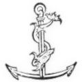 JM Dent anchor logo.png
