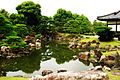 JP-Kyoto-ninomaru-1.jpg