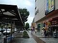 JR甲府駅(Kohfu) - panoramio.jpg