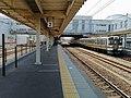 JR-Kasugai-station-platform.jpg
