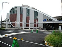 JRW-KizuStation-east.jpg