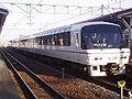 JRW-Super-Saloon-Yumeji-kuro213.jpg