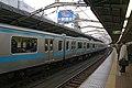 JR Kannai station01s3872.jpg