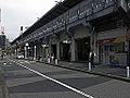 JR Ryogoku sta 003.jpg