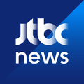 JTBC News logo.png