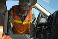 JTF Guantanamo Military Police Conduct Random Vehicle Inspections DVIDS230055.jpg