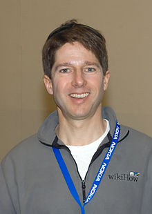 Jack Herrick at Maker Faire.jpg