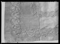 Jacka - Livrustkammaren - 44722.tif
